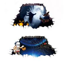 compare prices on scary bats halloween online shopping buy low