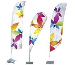 produkte selbst designen fahnen und beachwings günstig und schnell ab 45 99
