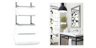 bathroom towel hanger u2013 unlockme us