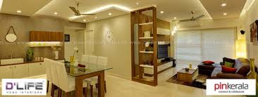 home interior company pinkerala the social business media of kerala