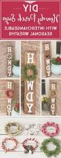 Decorative Signs For Home Decorative Signs For Your Home Paleovelo Com