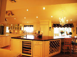 Country Kitchen Design Country Kitchen Decor Themes Kitchen Design