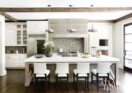 kitchen islands atlanta masterfully masculine kitchens lifestyle and woods