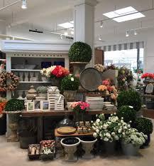 display ideas retail details blog