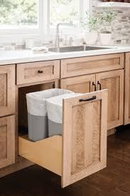 Menards Kitchen Cabinets by Best 25 Menards Kitchen Cabinets Ideas On Pinterest