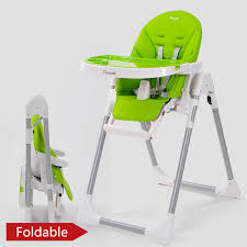 Toddler Feeding Table by Online Buy Wholesale Toddler Feeding Chairs From China Toddler