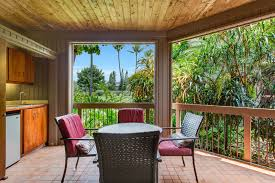 fairway home decor 1 bedroom fairway view u2013 kanaloa at kona castle resorts u0026 hotels