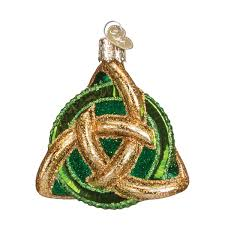 st patrick u0027s day ornaments traditions
