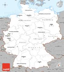 simple map of germany wallpaper download cucumberpress com