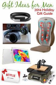 great gift ideas for great gift ideas for men 2014 gift guide a s take