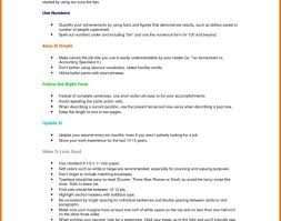 Commendable Make A Job Resume Resume Beautiful Help Making A Resume Resume Tutorial We Are