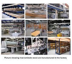 Laminate Flooring Manufacturers Laminate Flooring Manufacturer Playmaxlgc