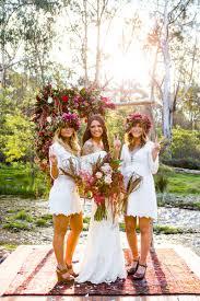 mariage hippie funky wedding mariage tipis hippie boheme 26 jpg 800 1 200 pixels