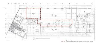 la fitness floor plan 2401 2421 edge o lake dr antioch tn 37013 storefront property