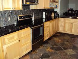 cabinets to go locations kitchen cabinets orlando unique decor inspirative cabinets to go