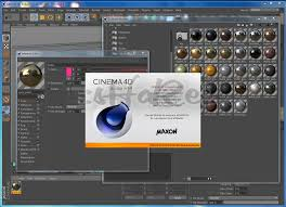 download cinema 4d r14 studio free software cracked available