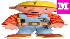 bob builder bob bandstand uk