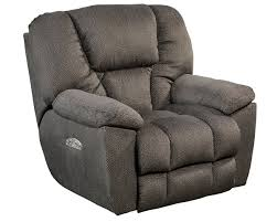 4761 owens power headrest power lay flat sofas and sectionals