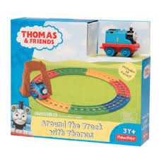 Thomas The Train Desk Discount Kids Toys U0026 Activities For Toddlers Family Dollar