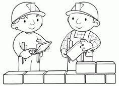 bob the builder on site houses and playgrounds teach kids