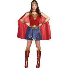 halloween costumes com coupon codes totally ghoul womens star power halloween costume