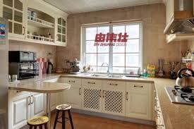 Design Own Kitchen Layout Design Your Own Kitchen Layout
