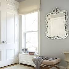 107 best paint colors images on pinterest wall colors house