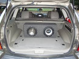 jeep grand sound system reardon511 2006 jeep grand specs photos modification
