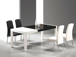 black lacquer dining room chairs dining table materials black lacquer dining room chairs