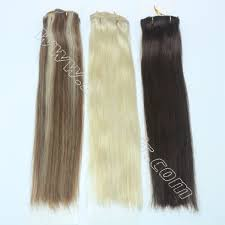 buy hair extensions where to buy hair extensions in store from reliable china hair