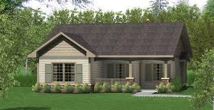 virtual home designer marvelous 26 myvirtualhome download