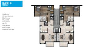 100 monte casino floor plan home design website home