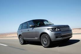 range rover sport 2015 range rover and range rover sport 2015 updates revealed pictures