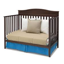 Pali Lily Crib Crib Revie Bayb