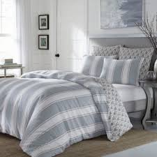 Light Blue And White Comforter Buy Light Blue Comforters From Bed Bath U0026 Beyond