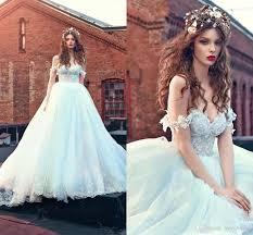 wholesale wedding dresses uk 25 best discount bridal gowns ideas on buy wedding