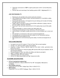 Pharmaceutical Quality Control Resume Sample by Chemist Resume Templatebillybullock Optimus Drugs Hiring 2017 For