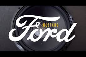 ford mustang ad songs publishing ford mustang ad mic checka das efx
