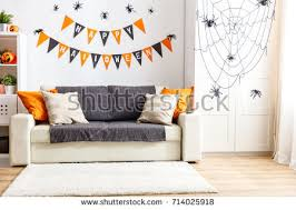 View Interior Of Homes Interiors Stock Images Royalty Free Images U0026 Vectors Shutterstock