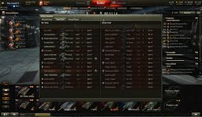 lt 15 obj 260 completed general discussion world of tanks