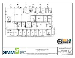 100 free medical office floor plans 31 free mansion floor free medical office floor plans collection sustainable floor plans photos free home designs photos