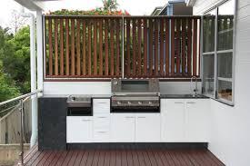 Kitchen Cabinets Uk Outdoor Kitchen Cabinets Brisbane Kitchen Cabinets