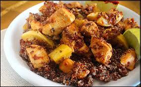 smoky paprika smoked paprika chicken smoked paprika recipes