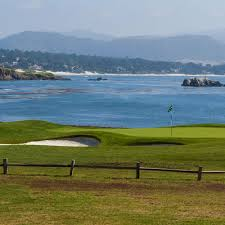 home cape and islands golf shop cape and islands golf shop