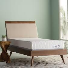 wayfair mattress wayfair introduces new foam mattress nora