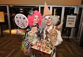 the best phoenix halloween costumes of 2015 slideshow photos