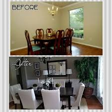 Dining Room Paint Ideas Decorating Dining Room Wall Ideas Cool Decoration