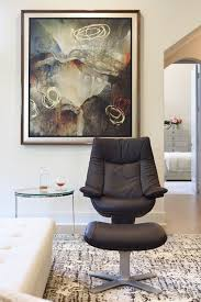 How To Mix Old And New Furniture A New Contemporary Home For Newlyweds Cantoni