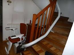 siege escalier monte escalier électrique prix et devis gratuits en ligne