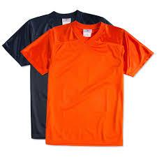 cheap custom jerseys design affordable jerseys at custom ink teamwork overtime replica jersey